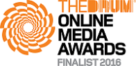 drum_online-media-awards_finalist_smaller