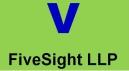 fivesight-llp
