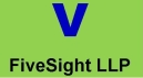 fivesight-llp